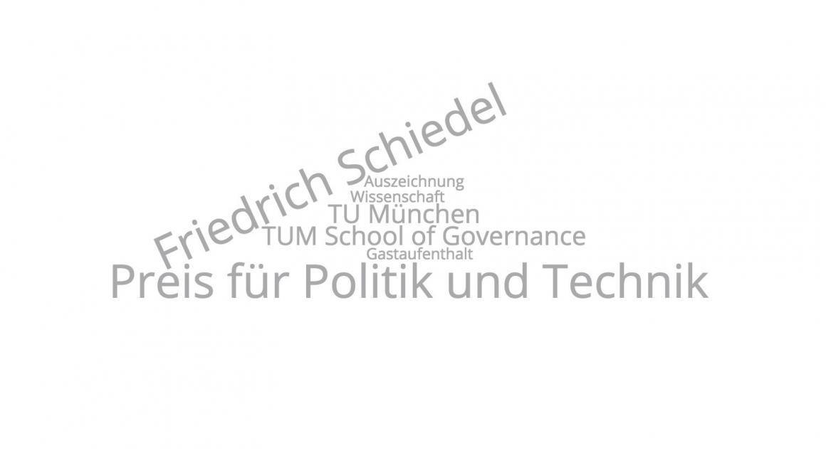 FSchiedelPreis--1160x640