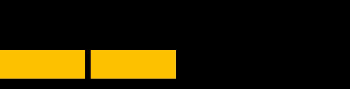 Friedrich_Schiedel-Stiftung_Logo_RGB_pos