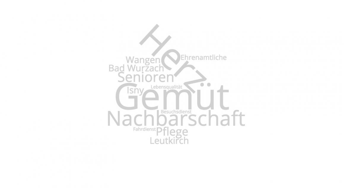 Herz-und-Gemüt-1160x640