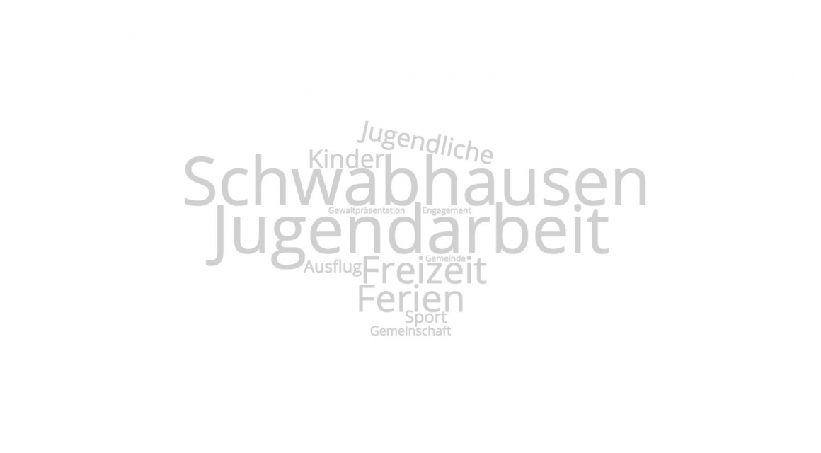 Jugendarbeit-Schwabhausen-1160x640