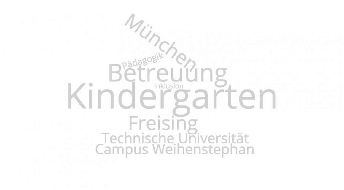 Kindergarten-1-1160x640