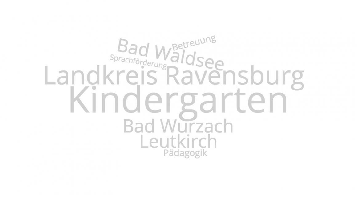 Kindergarten-2-1160x640