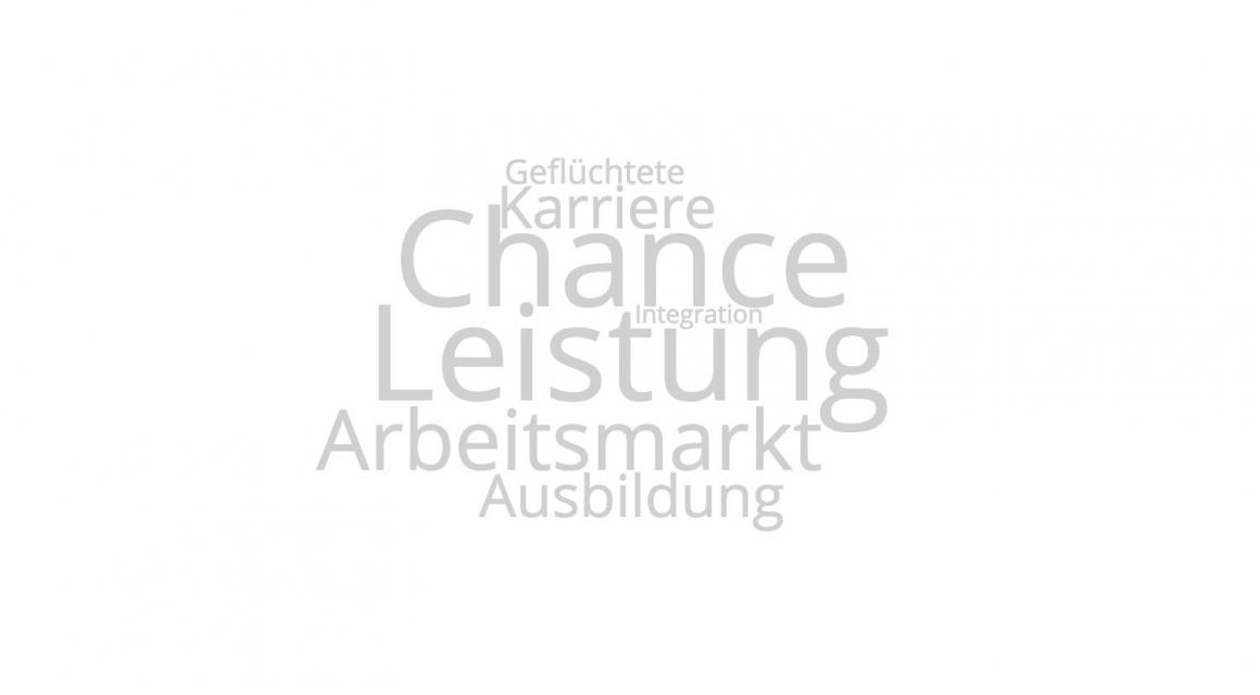 Leistung-und-Chance--1160x640