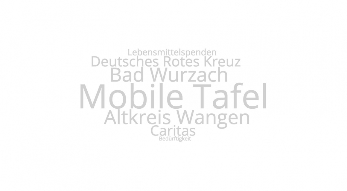 Mobile-Tafel-Bad-Wurzach-1160x640
