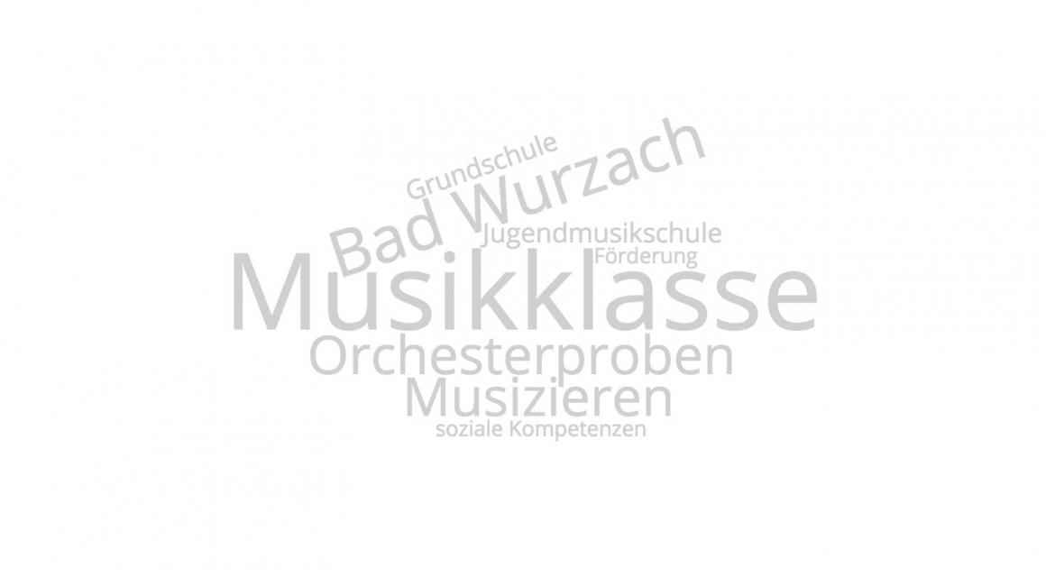 Musikklassen-1160x640