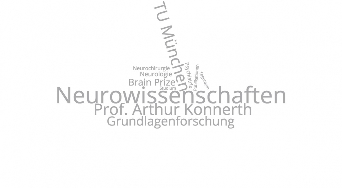 Neurowissenschaften-1160x640