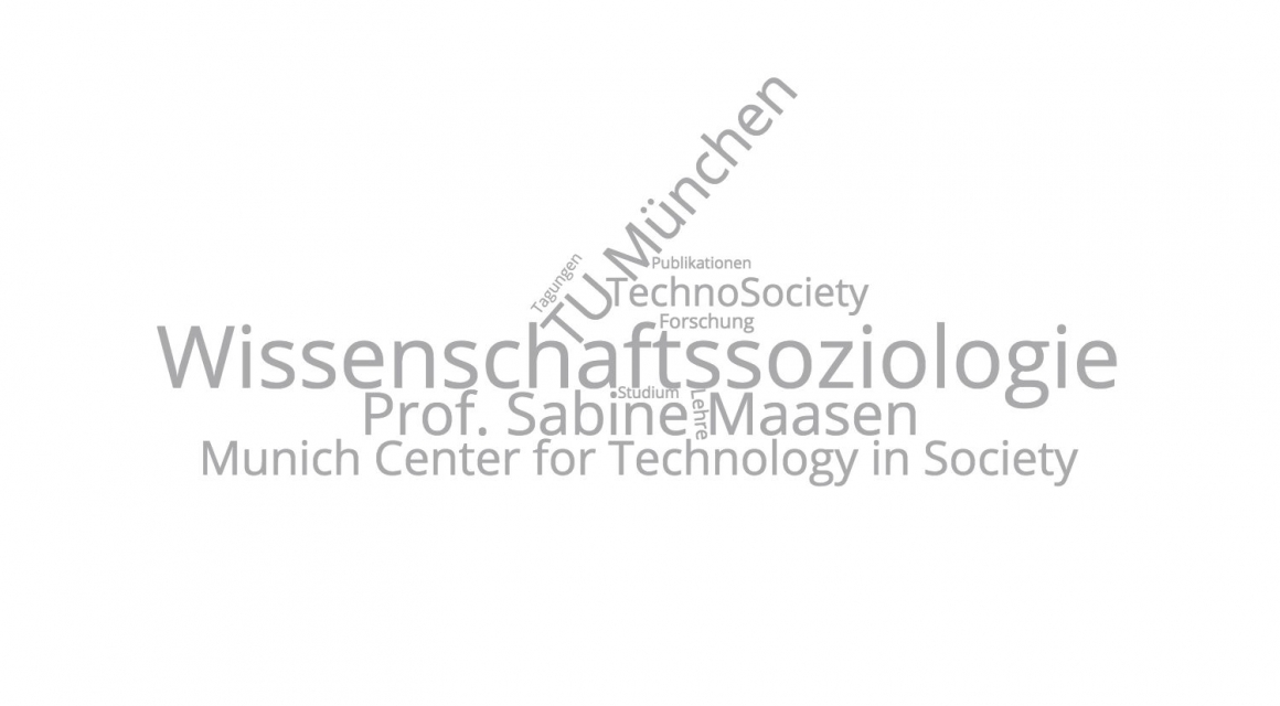 Wissenschaftssoziologie-1160x640